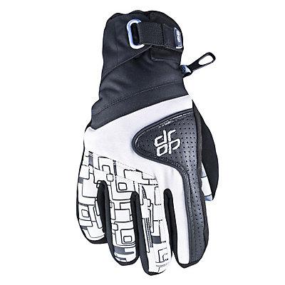 Drop Boundary III Short Gloves, , large
