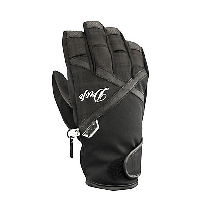 Drop Precious II Womens Gloves, , large