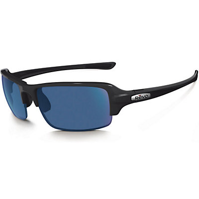 Revo Abyss Sunglasses, , large