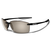 Revo Mooring Sunglasses, Brown Smoke Eco, medium