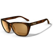 Revo Grand Sixties Sunglasses, Tortoise Eco, medium