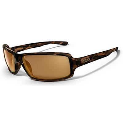 Revo Spool Sunglasses, , large