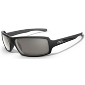 Revo Spool Sunglasses, Matte Black, medium