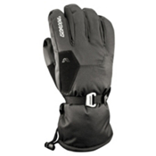 Gordini Stomp II Gloves, Black, medium