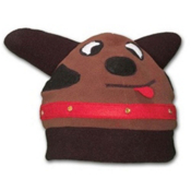 Mental Ruff Kids Hat, , medium