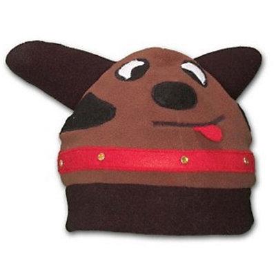 Mental Ruff Kids Hat, , large