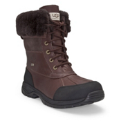 UGG Australia Butte Mens Boots, Worchester, medium