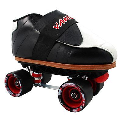 Vanilla Curve Sunlite Remix Lite Jam Roller Skates, , large