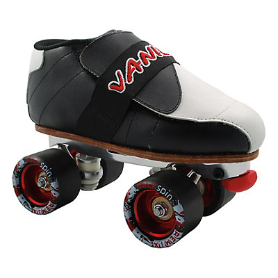 Vanilla Curve Proline Remix Jam Roller Skates, , large