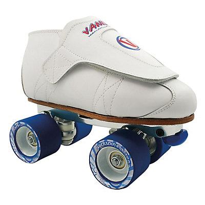 Vanilla Freestyle Proline Deluxe Jam Roller Skates, , large
