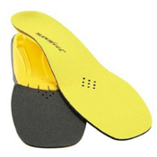 Super Feet Yellow Footbeds, , medium