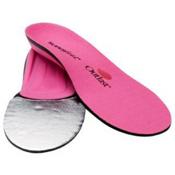 Super Feet Hot Pink Womens Insoles, , medium