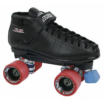 Sure Grip International 75 Nova Fugitive Speed Roller Skates, , large