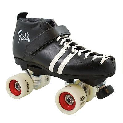 Riedell 265 Probe Stroker Derby Roller Skates, , large
