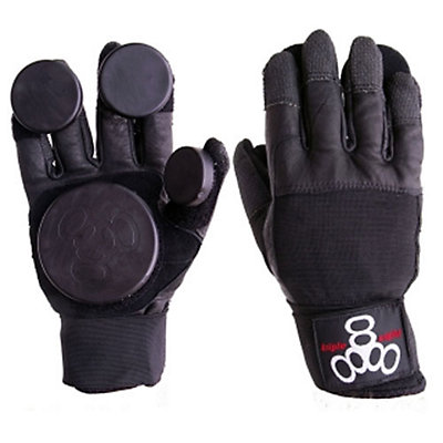 Triple 8 Slide Gloves, , large