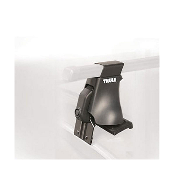 Thule Aero Foot Pack, , 600