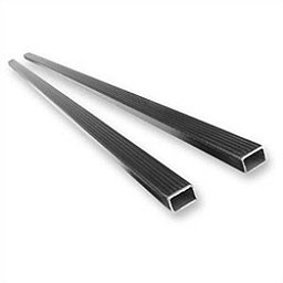 Thule Load Bar Pair, , 256
