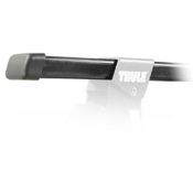 Thule Load Bar Pair, 78in, medium