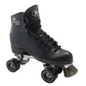 Lenexa Supreme Roller Bones Boys Artistic Roller Skates 2014, , medium