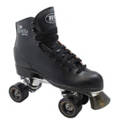 Lenexa Supreme Roller Bones Artistic Roller Skates 2014, , medium