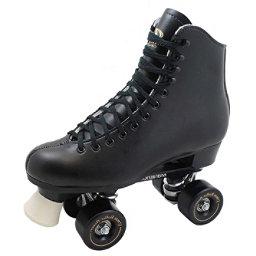 Dominion Roller Bones Boys Artistic Roller Skates, , 256