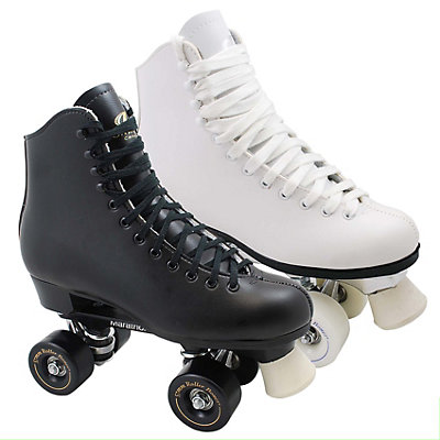 Dominion Roller Bones Womens Artistic Roller Skates, , viewer