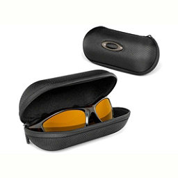 Oakley Large Soft Vault Sunglass Case, , 256