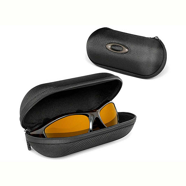 Oakley Large Soft Vault Sunglass Case, , 600
