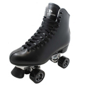 Dominion 719 Super X Medallion Plus Artistic Roller Skates, , medium