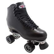 Sure Grip International 73 Competitor Fame Artistic Roller Skates, , medium