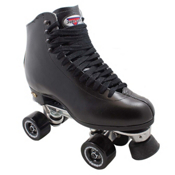 Sure Grip International 73 Classic Elite Artistic Roller Skates, , medium