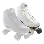 Sure Grip International 73 Classic Elite Womens Artistic Roller Skates, , medium