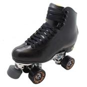 Sure Grip International 93 Century Bones Elite Artistic Roller Skates, , medium