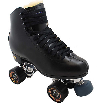 Sure Grip International 93 Advantage Super Elite Boys Artistic Roller Skates, , viewer