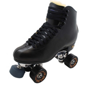 Sure Grip International 93 Advantage Super Elite Artistic Roller Skates, , medium