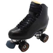 Sure Grip International 93 Advantage Super Elite Artistic Roller Skates, , medium