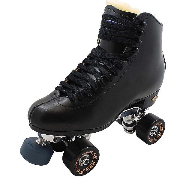 Sure Grip International 93 Advantage Super Elite Artistic Roller Skates, , 600