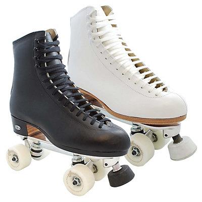 Riedell 297 Century Bones Womens Artistic Roller Skates, , large