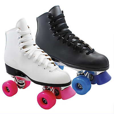 Pacer  Super X Aerobic Outdoor Roller Skates, , large