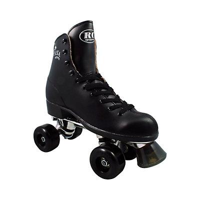 Lenexa  Aerobic Boys Artistic Roller Skates, , viewer