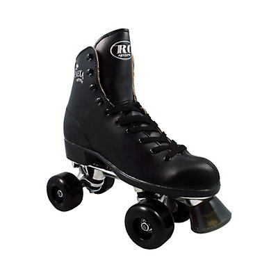 Lenexa Aerobic Outdoor Roller Skates, , viewer