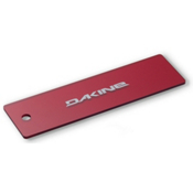 Dakine 10 inch Base Scraper 2013, , medium