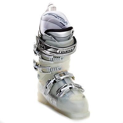 Tecnica Attiva Pro 08 Womens Ski Boots, , large