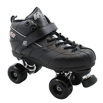 Rock GT50 Aerobic Outdoor Roller Skates, , viewer