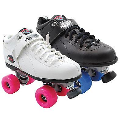 Sure Grip International  Boxer Aerobic Outdoor Roller Skates, , large