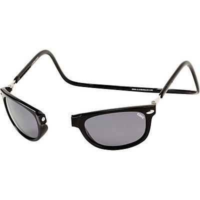 Clic Eyewear Ashbury Adult Sunglasses, , large
