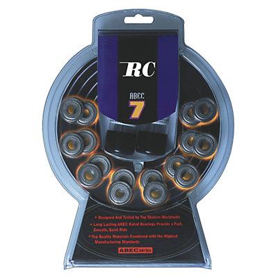 RC Sport ABEC 7 Skate Bearings, , large