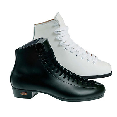Riedell 120 Roller Skate Boots, , large