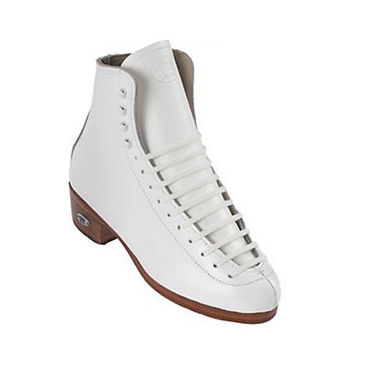 Riedell 297 Roller Skate Boots, , large