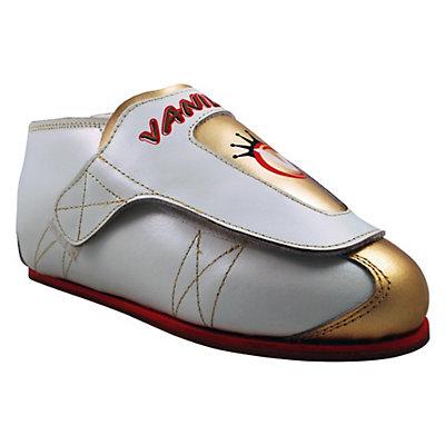 Vanilla Tony Zane Freestyle Roller Skate Boots, , large